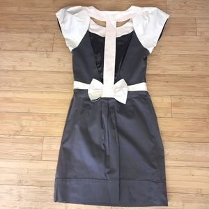 French Connection Size 2 NWOT Dress
